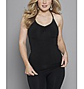 MAGISCULPT Multiway Camisole Length 25in