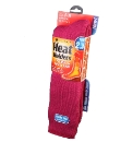Heat Holders Long Thermal Socks