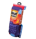 Heat Holders Thermal Slipper Socks