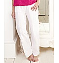 Pretty Secrets Pyjama Bottoms Short