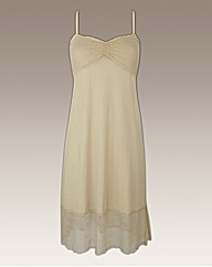 Naturally Close Luxury Full Slip L42