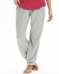 Pretty Secrets Loungewear Pants