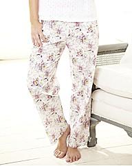 Pretty Secrets Pyjama Bottoms Short