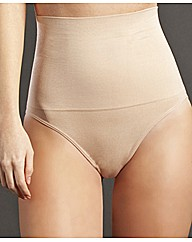 Comfortisse Shaping Panty