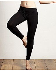 Comfortisse Leggings