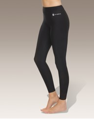 Proskins Slim Anti-Cellulite Leggings