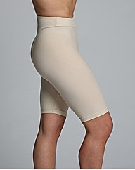 Proskins Slim Anti-Cellulite Shorts