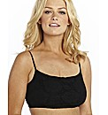 Naturally Close Pack of 2 Cami Tops