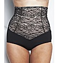 MAGISCULPT High-Waist Control Briefs