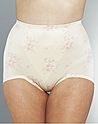Pack of 2 Pantee Girdles