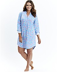 Miliarosa Pack of 3 Nightshirts L38