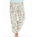 Pretty Secrets Pyjama Bottoms L26