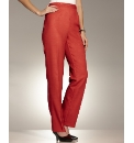 Smart Classic Trousers Length 29in