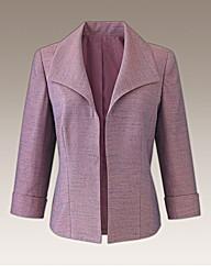 Slimma Signature Tailored Jacket