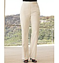 Tailored Trousers Length 30in