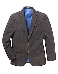 Label J Tweed Blazer