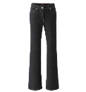 Simply WOW Tummy Tamer Jeans 34in