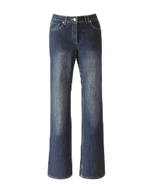 Truly WOW Tummy Tamer Jeans Length 31in