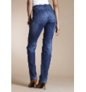 Simply WOW Slim Leg Jeans Length 30in