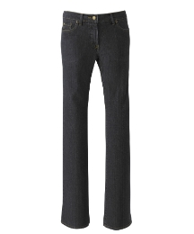 Truly WOW Thigh Slimmer Jeans 34in
