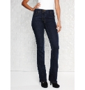 Simply WOW Thigh Slimmer Jeans 34in