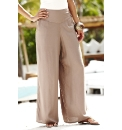 Palazzo Trousers