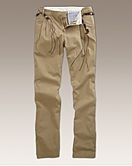 Spirit & Sands Chino Trousers