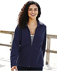 Amazing Value Fleece Jacket