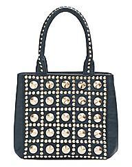 Joanna Hope Stud Detail Grab Bag