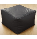 Faux Leather Beanslab