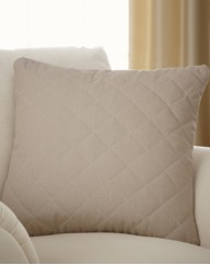 Plain Dye Filled Scatter Cushions