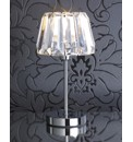 Let It Shine Table Lamp