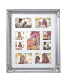 Kingsbury Collage Photo Frame