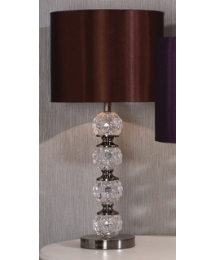 Ameerah Table Lamp