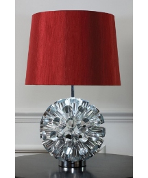 Zayna Table Lamp