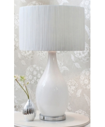 Hazelle Table Lamp