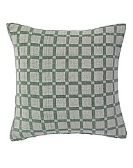 Chess Board Cushion Covers
