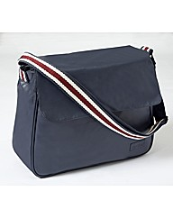 Tippitoes City Changing Bag