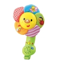 Vtech Soft Learning Flower