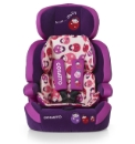 Cosatto Zoomi 123 Car Seat Hello Dolly