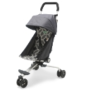 Mookie Backpack Stroller