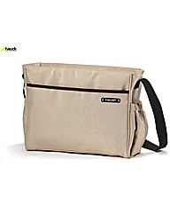 Hauck Lady Changing Bag