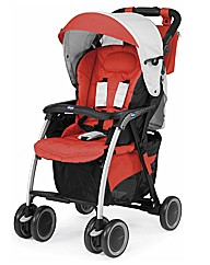 Chicco SimpliCity Stroller