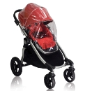 Baby Jogger Raincover for City Select