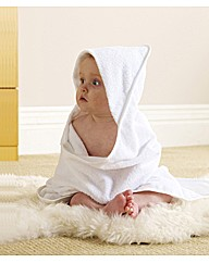 Lollipop Lane Pack of 3 Cuddle Robes