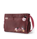 Disney Minnie Mouse Baby Changing Bag