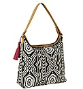 Joe Browns Aztec Bag