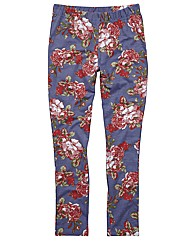 Joe Browns Lovely Leggings