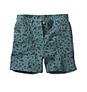 Joe Browns Floral Festival Shorts