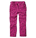 Joe Browns Printed Crop Capri Pants